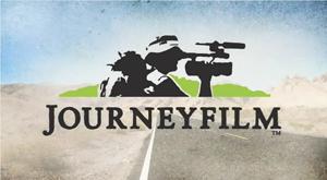 Journey Film Logo