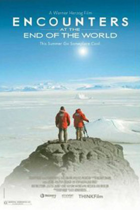 Image_4x6_JF-DVD-EEW