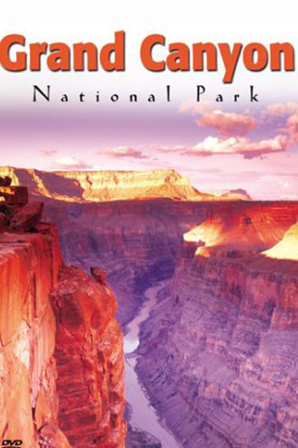 Image_4x6_JF-DVD-GCNP