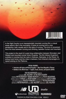 Image_4x6_JF-DVD-IHC-BACK