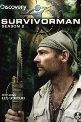 Image_4x6_JF-DVD-SVM2