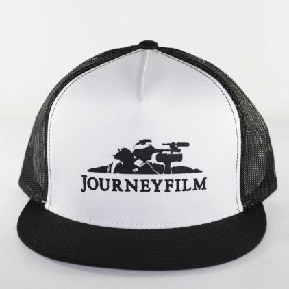 Journeyfilm Hats