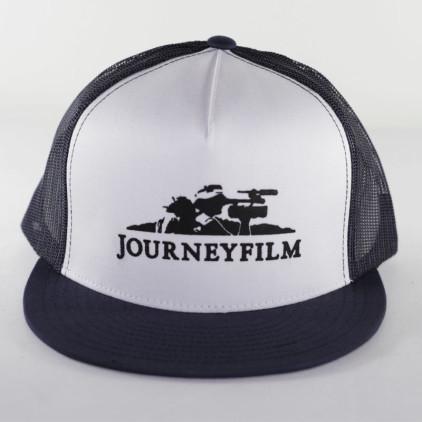 Journeyfilm Hats