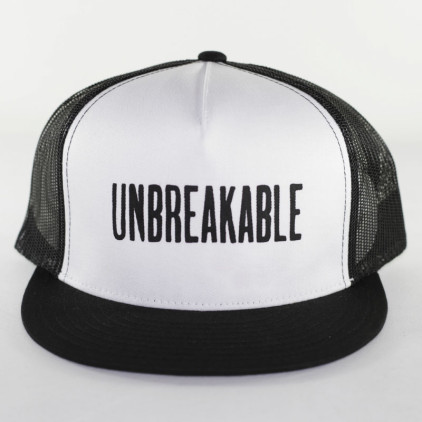 Unbreakable Hats