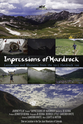 Impressions of Hardrock (v1) JF Store Photo