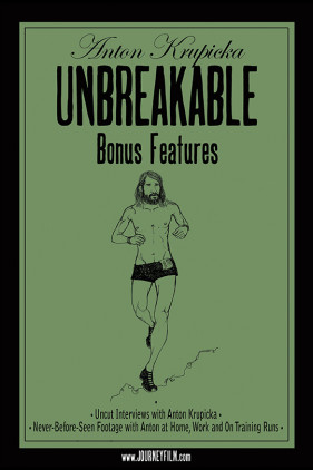 Unbreakable_Bonus_Features_Anton_Poster_v2