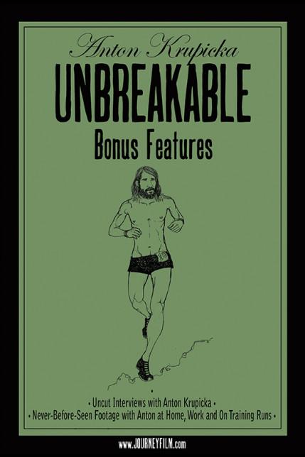 Unbreakable_Bonus_Features_Anton_Poster_v2