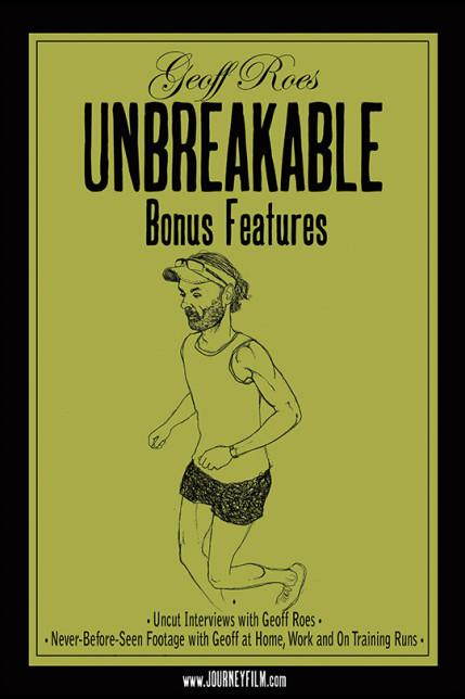 Unbreakable_Bonus_Features_Geoff_Poster_v2