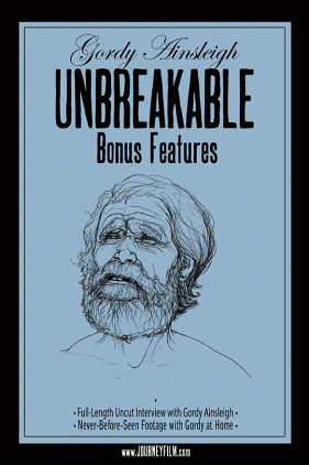 Unbreakable_Bonus_Features_Gordy_Poster_v1