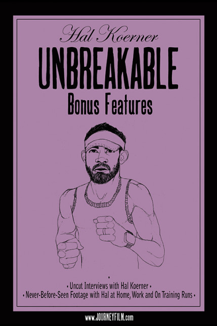Unbreakable_Bonus_Features_Hal_Poster_v2