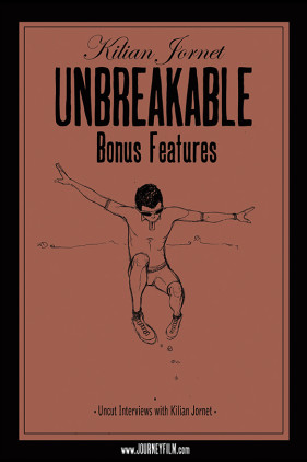 Unbreakable_Bonus_Features_Kilian_Poster_v2