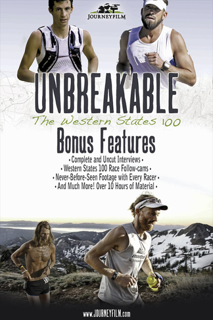 Unbreakable_Bonus_Features_Main_Poster_v1