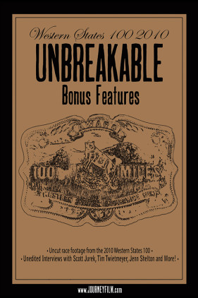 Unbreakable_Bonus_Features_WS100_2010