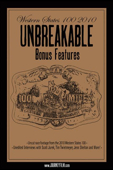 Unbreakable_Bonus_Features_WS100_2010